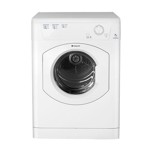 elliot electrical service conserving energy avoid tumble dryers